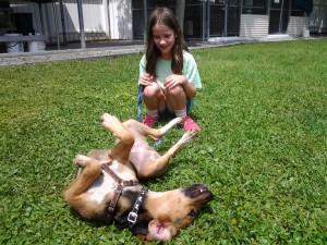Baylee Adoption2