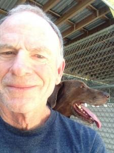 Steve&Ridley082914