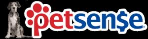 Petsense Banner