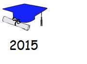 Graduation Clipart3